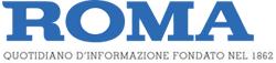 ilRoma.net